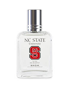 Masik Collegiate Fragrance NC State® Women's Perfume Spray
