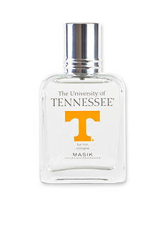 Masik Collegiate Fragrance University of Tennessee® Men's Cologne Spray