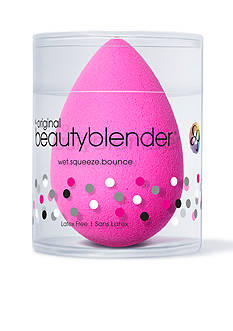 Beauty Blender® Original Mini Makeup Sponge Applicator