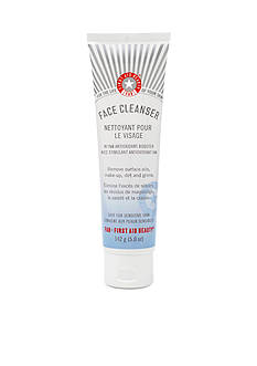 First Aid Beauty® Face Cleanser