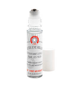 First Aid Beauty® Detox Eye Roller