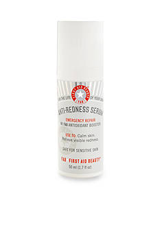 First Aid Beauty® Anti-Redness Serum