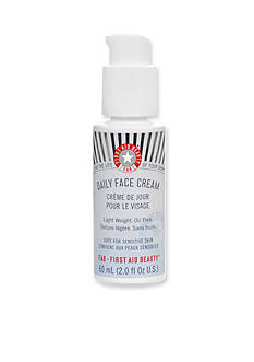 First Aid Beauty® Daily Face Cream