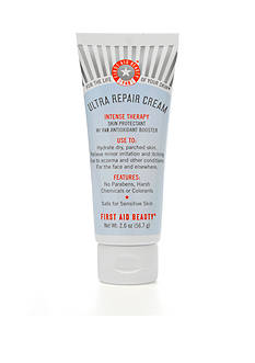 First Aid Beauty® Ultra Repair Cream