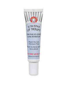 First Aid Beauty® Ultra Repair Lip Therapy
