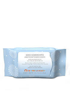First Aid Beauty® Gentle Cleansing Wipes