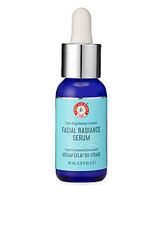 First Aid Beauty® Facial Radiance Serum
