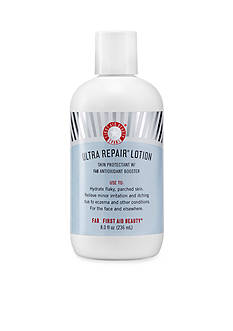 First Aid Beauty® Ultra Repair ® Lotion