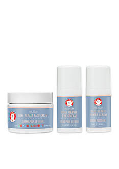 First Aid Beauty® Dual Repair Kit