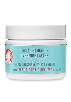 First Aid Beauty® Facial Radiance® Overnight Mask