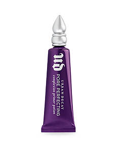 Urban Decay Complexion Primer Potion Pore Perfecting