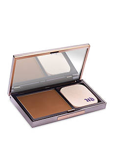 Urban Decay Ultra Definition Powder Foundation