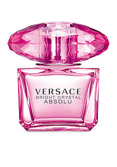 Versace Bright Crystal Absolu 3.1 oz