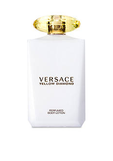 Versace Yellow Diamond Lotion