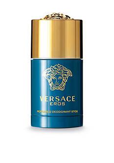Versace Eros Deodorant