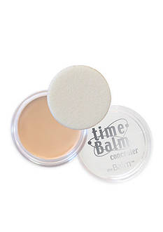 the Balm cosmetics TimeBalm Anti Wrinkle Concealer
