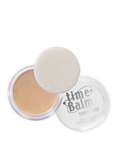 the Balm cosmetics TimeBalm Anti Wrinkle Concealer