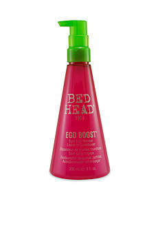 Tigi Bed Head Ego Boost Leave-In Conditioner