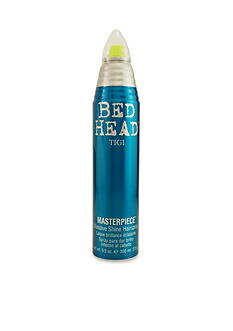 Tigi Bed Head Masterpiece Shine Hair Spray