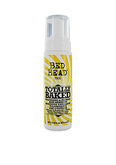 Tigi Bed Head Candy Fixations Meringue