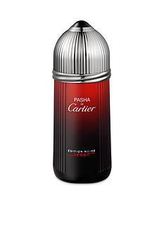 Pasha de Cartier Edition Noire Sport, 5.1 oz