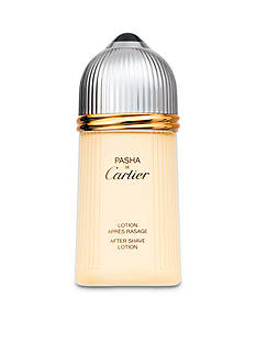 Pasha de Cartier After-Shave Lotion