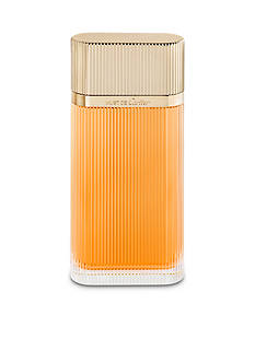 Cartier Must Eau de Toilette