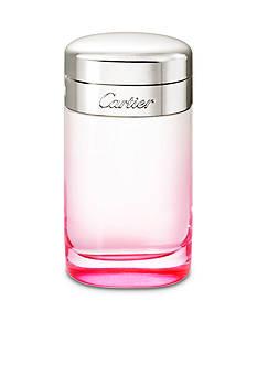 Cartier Lys Rose Eau de Toilette Spray, 3.3 oz