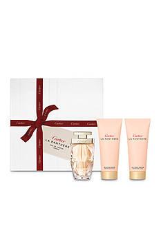 Cartier La Panthère Eau de Parfum Légère Gift Set