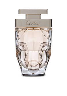 Cartier La Panthre Lgre Eau de Parfum, 1.6 oz