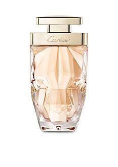 Cartier La Panthre Lgre Eau de Parfum, 2.5 oz