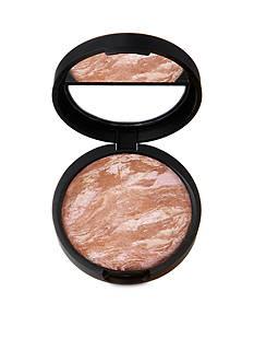 Baked Bronze-N-Brighten