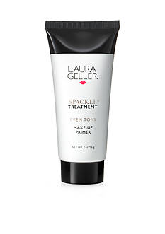 Laura Geller Spackle® Under Make-Up Primer - Even Tone