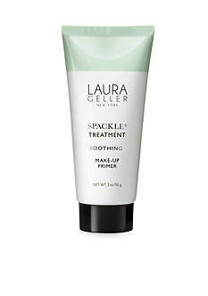 Laura Geller Spackle® Under Make-Up Primer - Soothing