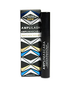 MakeUp Eraser AmpliMascara Serum