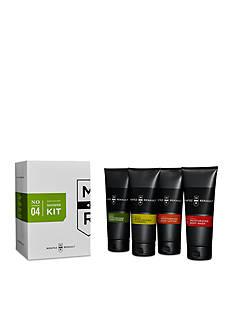 Montez Renault™ Shower Kit