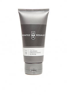 Montez Renault™ Travel-size No. 15 Jojoba Smoothing Scrub