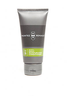 Montez Renault™ 2-oz. Conditioner