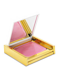 WINKY LUX Light Box Strobing Balm-Radiant Pink