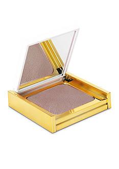 WINKY LUX Lightbox Cream Illuminator-Bronze Bombshell