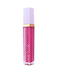 WINKY LUX Glossy Boss Lip Gloss-Poodle Pink