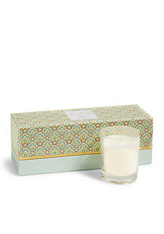 Vera Bradley Vanilla Sea Salt Candle Gift Set