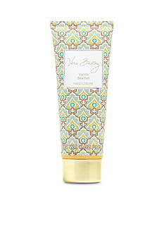 Vera Bradley Vanilla Sea Salt Handcream