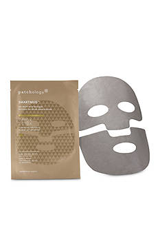 patchology SmartMud™ No Mess Mud Masque Detox-Single Pack