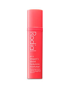 Rodial Dragon's Blood Hyaluronic Moisturizer SPF 15