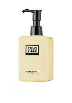 Erno Laszlo HYDRA-THERAPY CLEANSING OIL 6.6-oz.