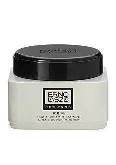 Erno Laszlo R.E.M. Night Cream Treatment