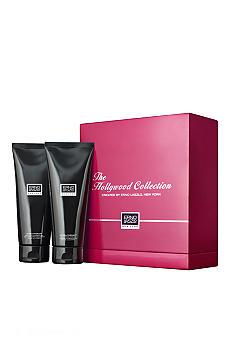 Erno Laszlo Hollywood Collection Set