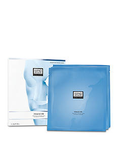 Erno Laszlo Firmarine Hydrogel Mask 4 Pack