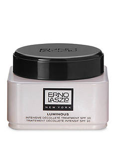Erno Laszlo Luminous Intensive Dcollet Treatment